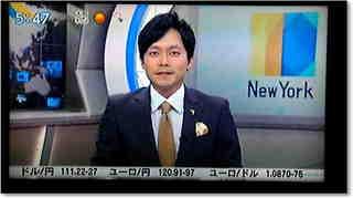 Blog_20170501_004226714.JPG