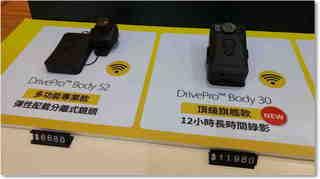 Blog_20170921_140453999.JPG